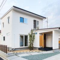建築事例10