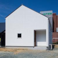 建築事例11